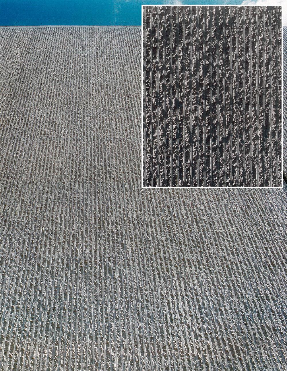 Фасадные панели из бетона купить облегченным бетоном