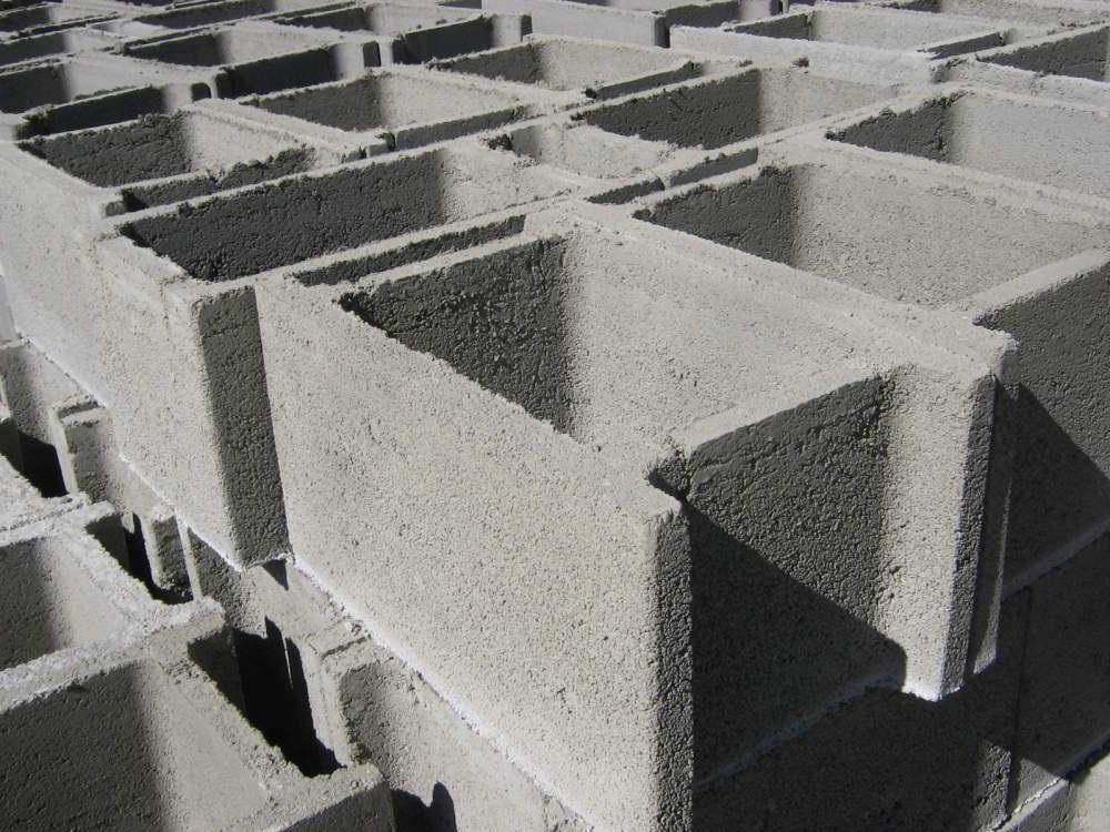 Несъемная опалубка для фундамента из бетона купить купить бетон м300 в подольске
